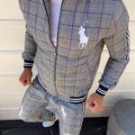 Костюм костюм спортивный Polo Ralph Lauren из Джентльменов